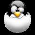 Instale ou Atualize seu Ubuntu / Mint para o Kernel 3.8.8