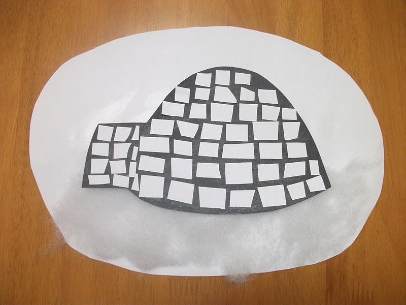 Valentine Craft Ideas For Kindergarten
