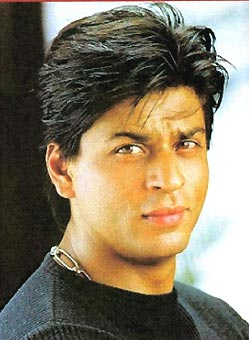 3D Beautiful pictures of Shahrukh khan Hairstyles 2012 | Shahrukh khan ...