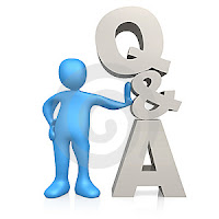 Question Answer Websites