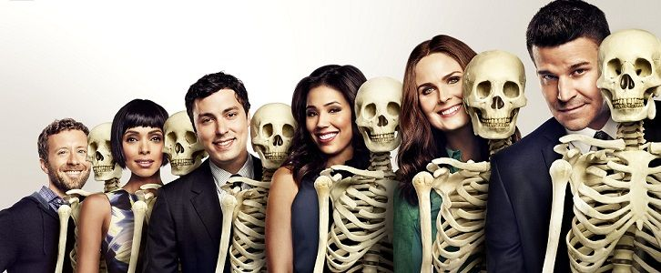 POLL : What did you think of Bones - The Puzzler in the Pit?