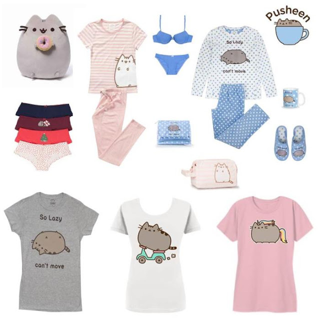pusheen-clothes