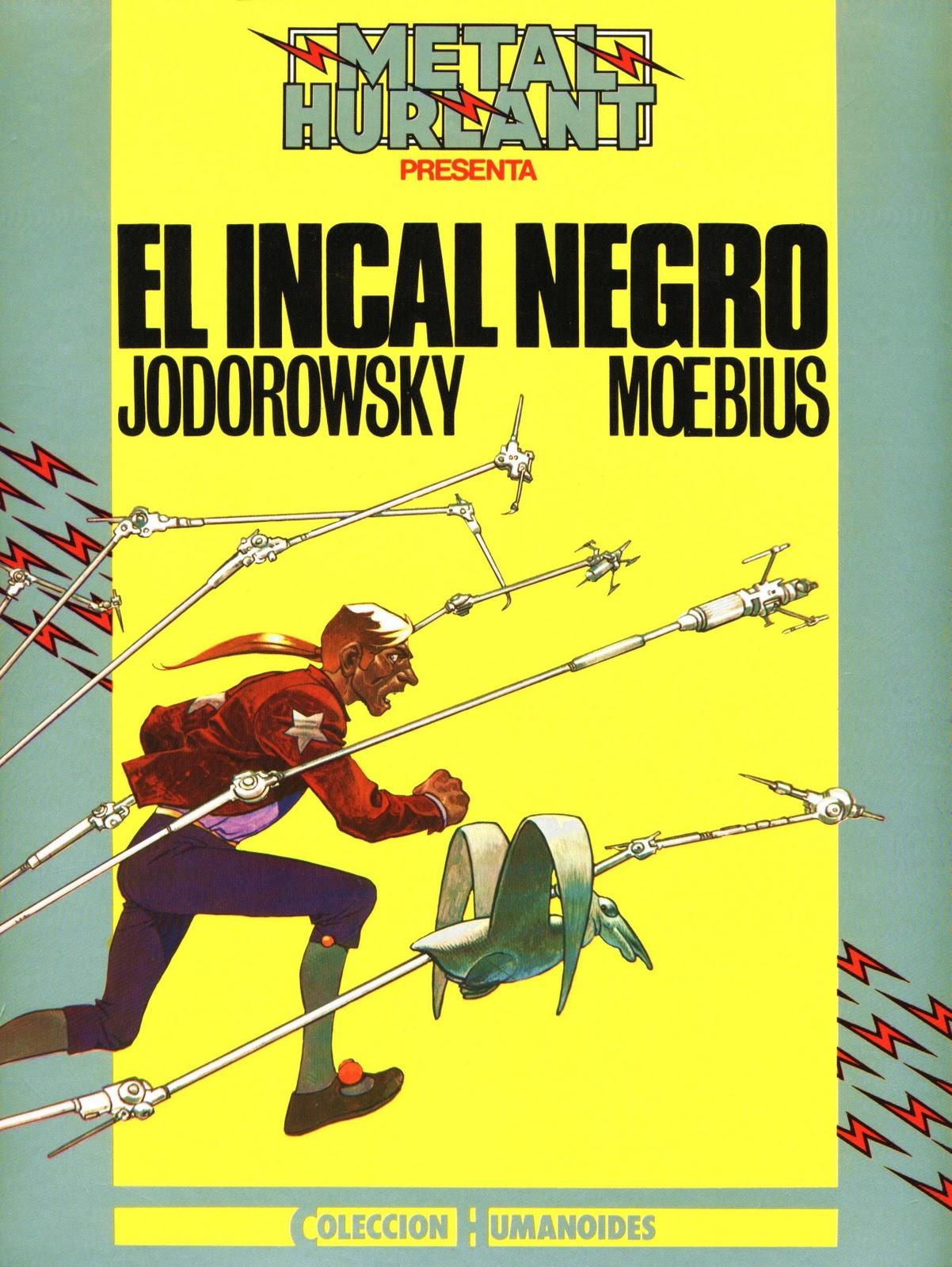 grupo chileno de metafisica: