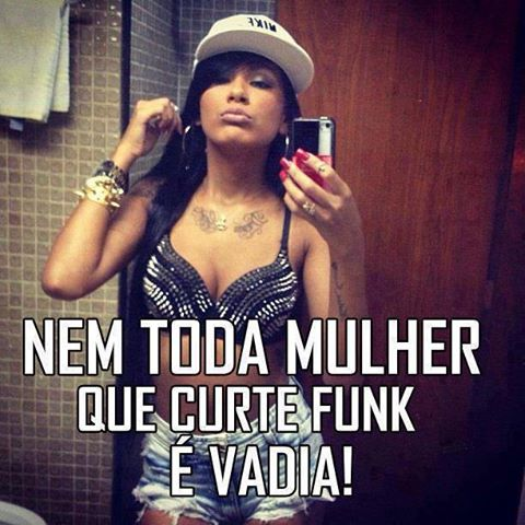 Top Frases De Funk 2014 3msc Brasil Frases