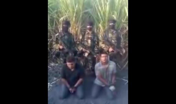 la PGR en Tamaulipas por apoyar al Cartel del Golfo El Blog del Narco