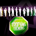 Meet Team Tropang Trending - GREEN