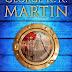 Vélemény - Pro & Kontra - George R. R. Martin: Lázálom