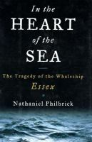 http://discover.halifaxpubliclibraries.ca/?q=title:in%20the%20heart%20of%20the%20sea%20author:philbrick