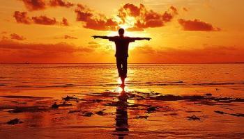 Que sucede cuando aceptamos a Cristo?