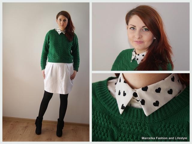 http://marcelka-fashion.blogspot.com/2014/03/koszula-w-serduszka-w-wiosennej.html