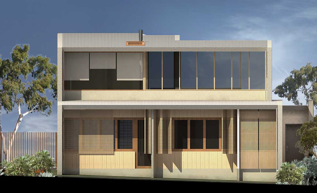 Design modern house plans 3d - Design of home ...