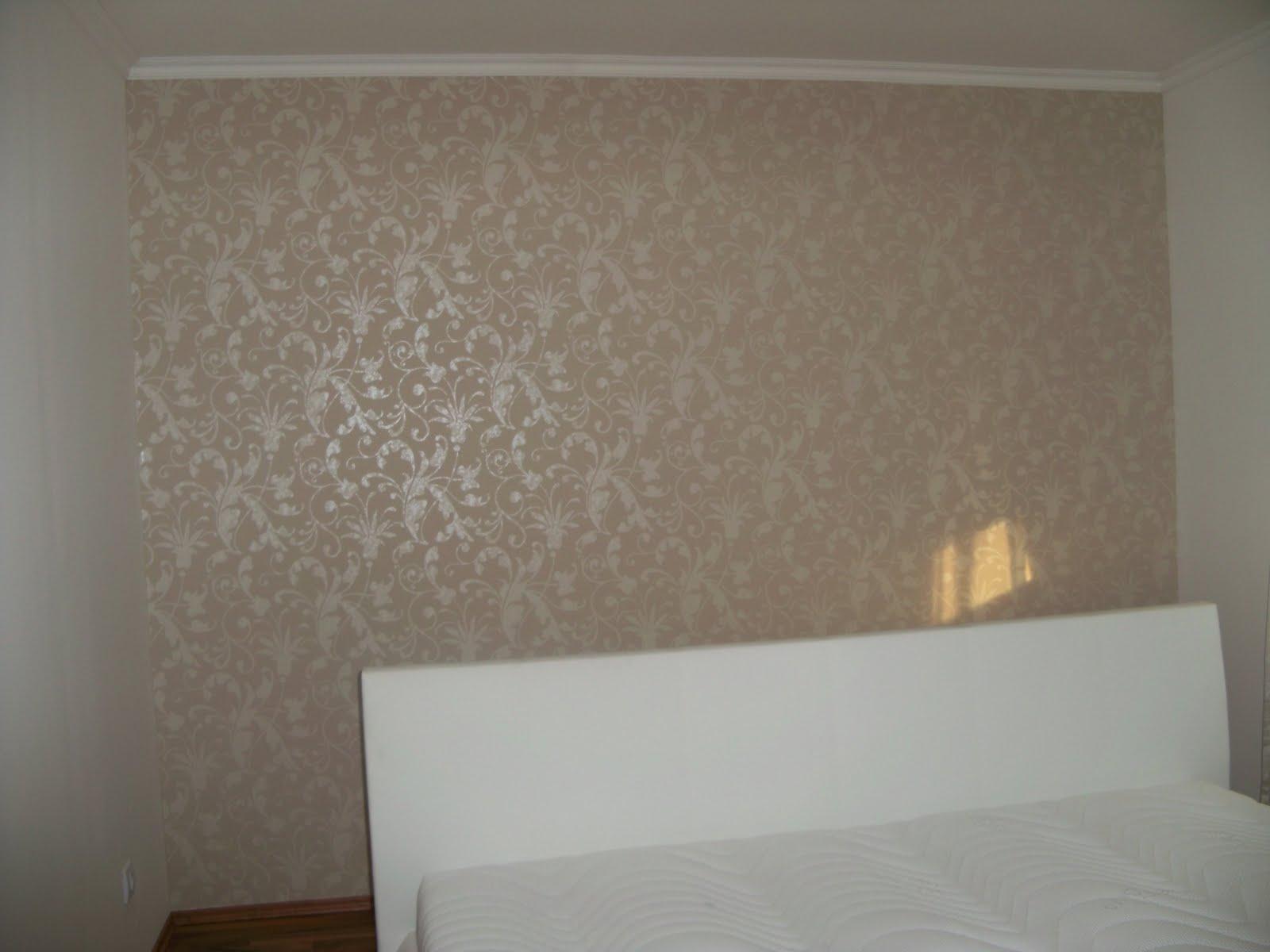 profi dekor vision wallcoverings tap233ta ragaszt225sa