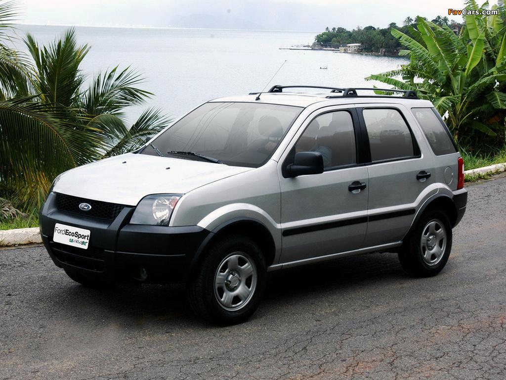 curiosidades os carros mais vendidos do brasil em 2003. Black Bedroom Furniture Sets. Home Design Ideas