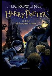 Harry Potter Reread
