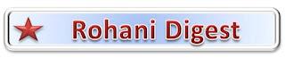 Rohani Digest