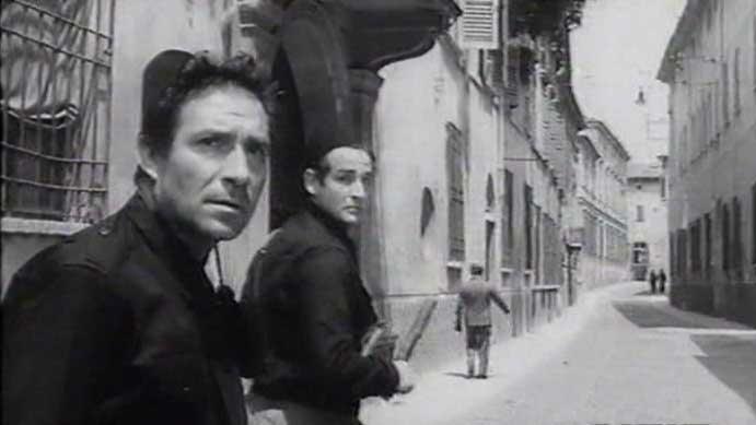 Marcello Giombini Dalla Colonna Sonora Originale Del Film Sexy Al Neon