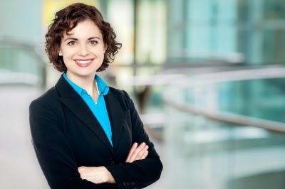 Pilihan untuk menjadi ibu Bekerja serta Fakta Menakjubkan dalam hidupnya