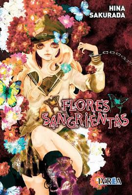 flores-sangrientas-hina-sakurada