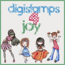 digistamp4joy Store