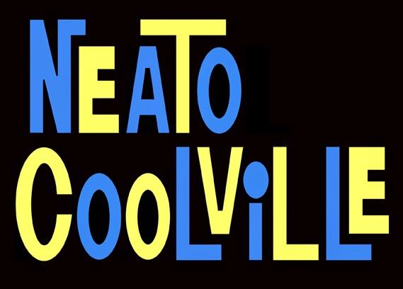 Neato Coolville
