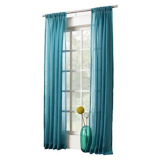 Curtain_Panel