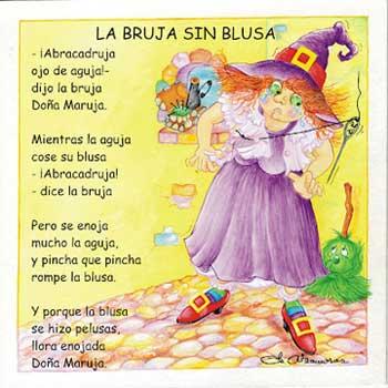 Imagenes De Brujas Bruja Bella Imagenes Para Facebook  - imagenes de brujas chistosas