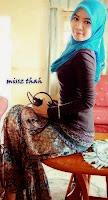 Foto Hot Jilboobs, Wanita Berjilbab Seksi Payudara susu Toket Gede - Anehunique.blogspot.com