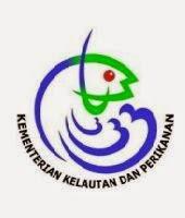 Lowongan CPNS Terbaru Kementerian Kelautan dan Perikanan 2014