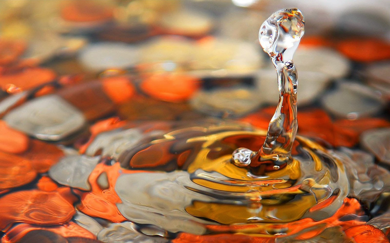 Tag Water Drop Wallpapers Backgrounds Photos Images And Pictures For Free