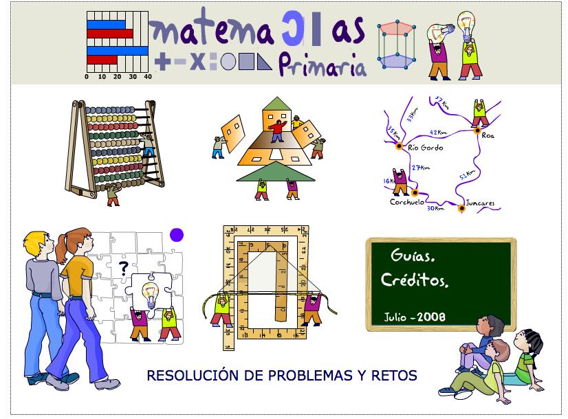 http://ntic.educacion.es/w3/eos/MaterialesEducativos/mem2008/matematicas_primaria/menuppal.html?