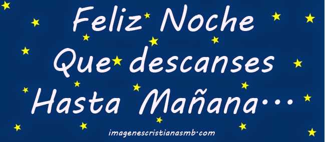 Persona Saludos De Buenas Noches Www Imagenesmi Com