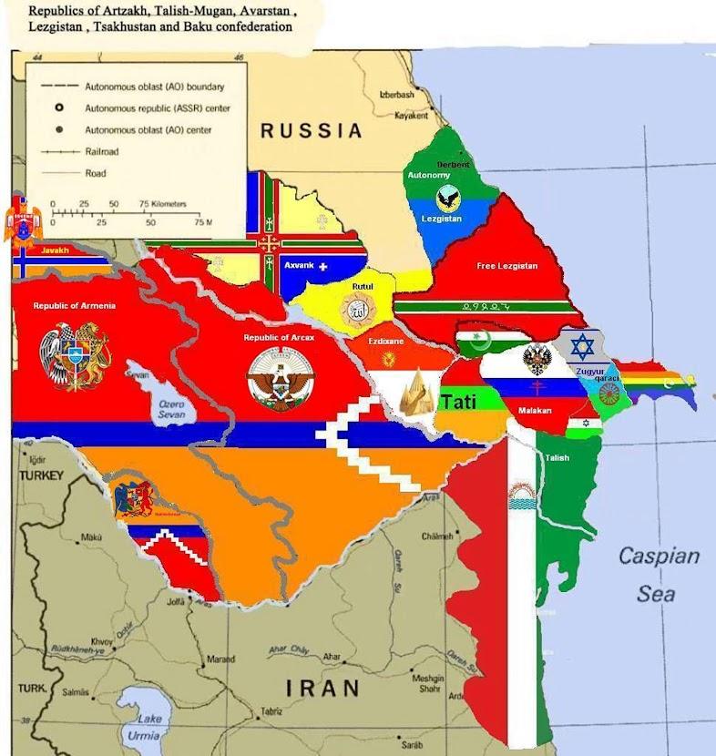 FreeLezgistan