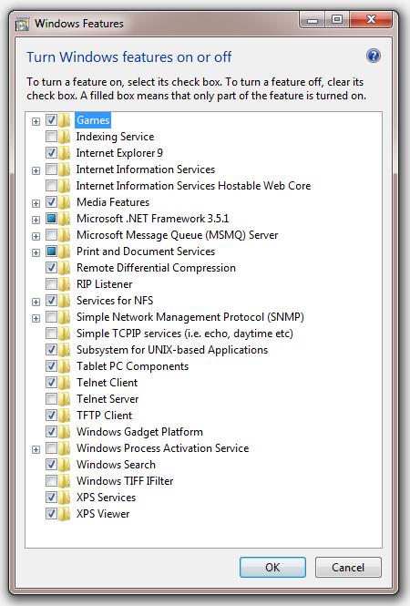 Windows Media Center Tv Guide Download Error