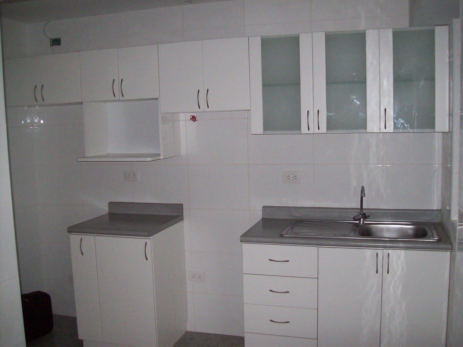 Muebles de cocina vidrio 20170820132816 for Fiona muebles de cocina