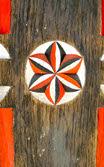 Geometría Sagrada al Descubierto Detalle-ornamental5-u6020