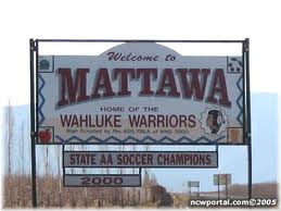mattawa chat sites There's 1 pet friendly hotel in mattawan, on  chat now cancel reservation  pets are allowed at this 1-bedroom airbnb rental in mattawa.