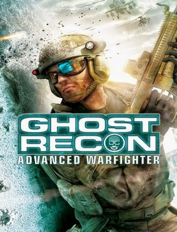 http://www.freesoftwarecrack.com/2015/01/ghost-recon-advanced-warfighter-download-free.html