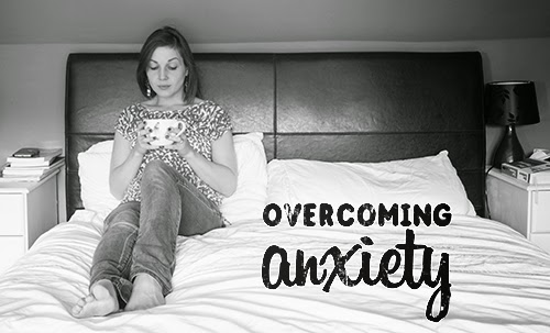 anxiety, depression, mental health, mental health week, mental health awareness, post natal depression, post traumatic stress, overcoming anxiety, hope, motherhood, parenting blog, mother diaries