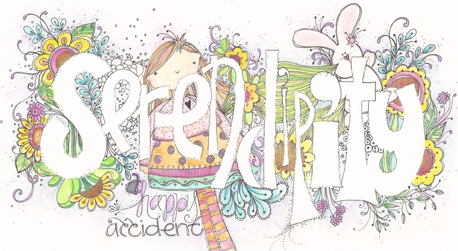 serendipity+me....jpg