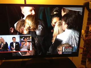 Kristen Stewart - Imagenes/Videos de Paparazzi / Estudio/ Eventos etc. - Página 31 C6nkg1