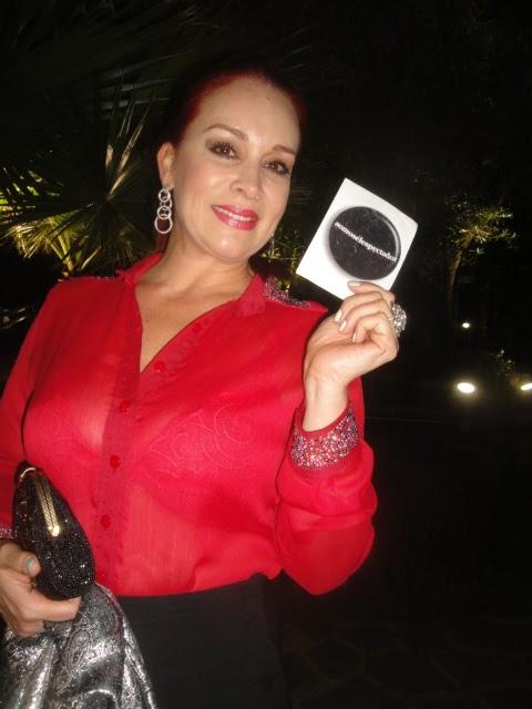 Lina santos desnuda photos 1