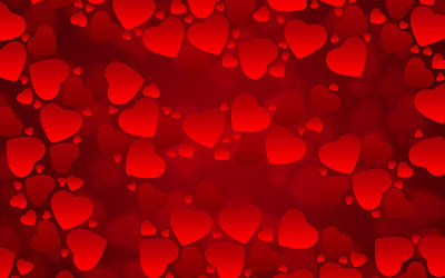 Happy Valentines Day 2016, Happy Valentines Day Wishes, Happy Valentines Day Quotes, Happy Valentines Day Decoration, Happy Valentines Day Ideas, Happy Valentines Day Shayari in Hindi, Happy Valentines Day Greetings 2016, Happy Valentines Day Wishes, Happy Valentines Day SMS