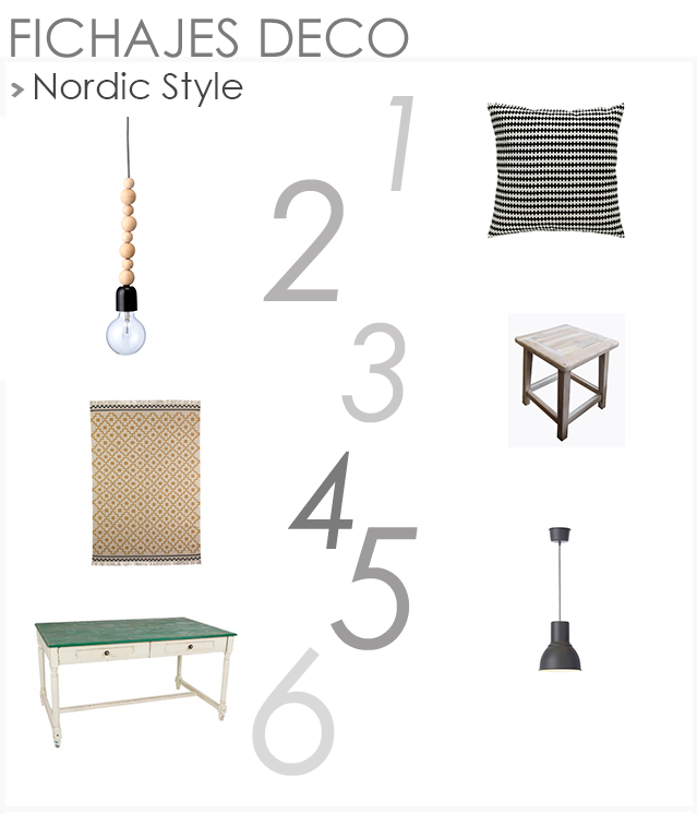 inspiracion-deco-estilo-nordico-tonos-neutros-color-gris-blanco-negro-fichajes-deco-scandinavian-style-black-and-white-grey