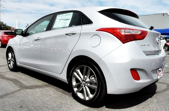 2016 hyundai elantra gt price concept review car drive and feature. Black Bedroom Furniture Sets. Home Design Ideas