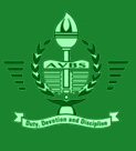 Alpine Valley Boarding School Logo
