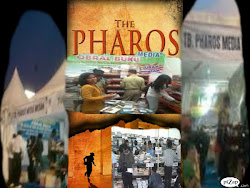 Pharos Media Books Store