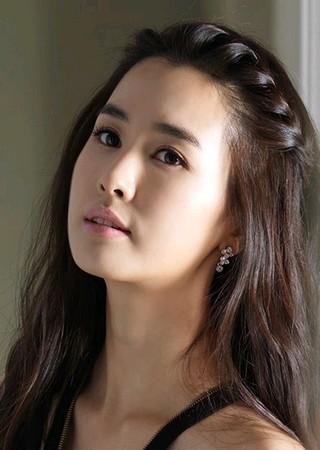 Lee Da Hae - Miss Ripley