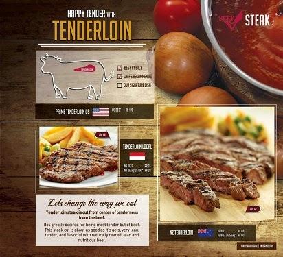 Daftar Harga, Harga Menu Abuba Steak,Menu Abuba Steak,Paket Menu Abuba Steak,tebet,menu abuba steak cipete,wahid hasyim,bintaro,kelapa gading,daftar menu abuba steak tebet,alamat abuba steak,sarinah,