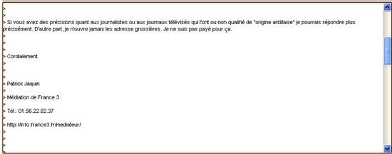 tueur_essonne_grigny-serial_killer_antillais_police_garde_a_vue