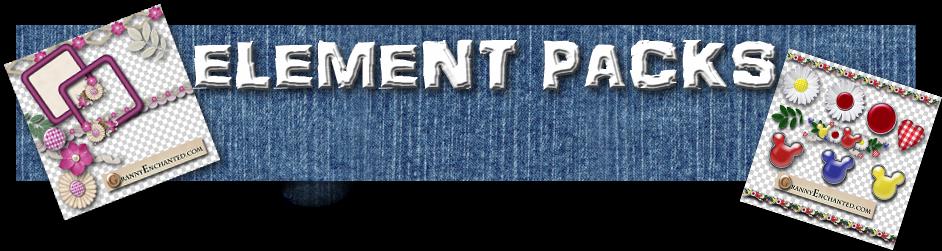 Grannyenchanted Com Free Elements Png Directory Page 1
